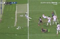 خليلوجيتش مدرب اليابان يحلم بالانتقام لهزيمته أمام الإمارات