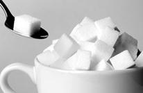 دراسة تم إخفاؤها منذ 50 عاما تكشف مضار السكر