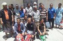 مسؤول حكومي يمني: 8 يناير سيكون حاسما بالنسبة للأسرى