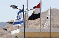مواقف شكرت إسرائيل السيسي ونظامه عليها (فيديوهات)