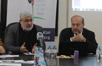 """ما حقيقة نتائج حزب """"زمزم"""" الأردني في انتخابات البرلمان؟"""