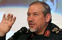 مستشار خامنئي: لولا دعم إيران لسقطت دمشق وبغداد