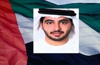 الإمارات تقرر استمرار حبس الناشط الحقوقي أسامة النجار