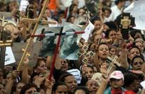 كيف رد إسلاميو مصر على دعوات مقاطعة المسيحيين؟