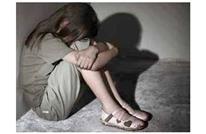كيف تتحدث مع أبنائك في حال تعرضوا إلى اعتداء جنسي؟