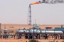 """اجتماع لـ""""أوبك"""" في فيينا يفشل في التوصل لاتفاق بشأن النفط"""