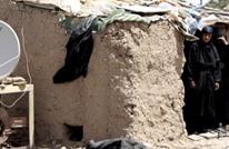 العراق يدرس استراتيجية لمكافحة الفقر.. فهل تنجح؟
