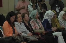 القمة الدولية للمرأة المسلمة تحدد 9 ذي الحجَّة يوما عالميا لهن