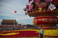 """""""العلاجات"""" ضد المثلية الجنسية تنتشر في الصين"""
