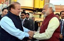 """باكستان تحذر من """"حرب مياه"""" مع الهند"""
