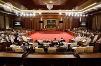 """""""الدولة الليبي"""" يؤكد لعربي21 توقيع اتفاق المناصب السيادية"""