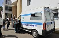 العثور على رضيعة مغربية اختطفت من داخل مستشفى الدار البيضاء