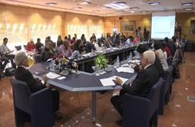 المركزي المغربي يستقبل 8 طلبات فتح بنوك إسلامية