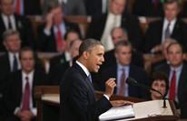 نواب أمريكان قلقون من قانون هجمات أيلول بعد رفض فيتو أوباما