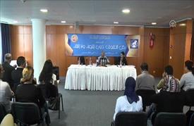 منظمة حقوقية: 400 حالة تعذيب غير ممنهجة في سجون تونس خلال عامين