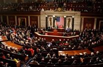 مجلس الشيوخ يختلف مع ترامب بتشريع بشأن القوات في سوريا
