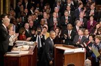 فايننشال تايمز: ماذا يعني إصرار الكونغرس على مقاضاة الرياض؟
