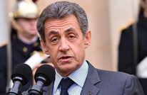 الادعاء الفرنسي يطلب حبس ساركوزي بقضية فساد واستغلال نفوذ