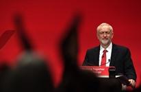 الغارديان: تعليق عضوية كوربين يقود لحرب أهلية بحزب العمال