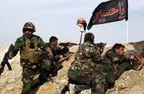 موالون: مليشيات عراقية تمارس النهب بمناطق النظام بحلب