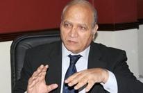 """عبد الله الأشعل يكشف لـ""""عربي21"""" عن مخطط لتصفية """"حماس"""""""