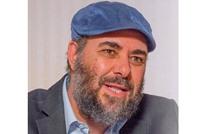 طارق الزمر: على مرسي أن يصدر قرارا بإعادة الشرعية للشعب