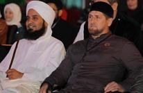 """الجفري يكشف عن الخطوة القادمة بعد """"مؤتمر الشيشان"""""""