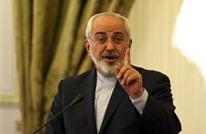 أول تعليق إيراني على وقف إطلاق النار في سوريا