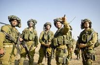"""""""الثوري المصري"""" يدين ما وصفه بالعدوان الإسرائيلي على سيناء"""