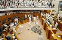 الكويت تحيل الوافدين فوق 60 عاما للتقاعد وتعين مواطنين