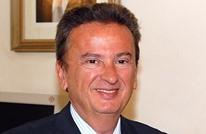 """حاكم مصرف لبنان: ارتفاع شراء الدولار بعد استقالة """"الحريري"""""""