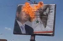 """مصريون للسيسي: """"كفاية عليك كدة"""" (فيديو)"""