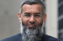 """بريطانيا تسجن خطيبا إسلاميا بعد إدانته بالدعوة لدعم """"داعش"""""""