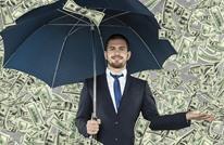 ماذا تقول الدراسات عن تأثير الثراء على حياة الناس؟