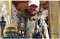 حزب الله ينعى قائدا عسكريا سقط في جبهة الراموسة بحلب