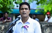 """المالديف توجه تهديدا لـ""""الجزيرة"""" بسبب فيلم """"سرقة الجنة"""""""