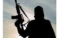 """""""الإرهاب"""" في سوريا: هويات متعددة وجبهات متشابكة"""