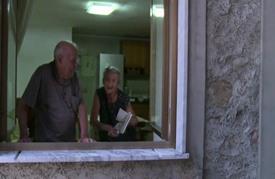 دراسة تكشف أسرار العمر المديد لسكان بلدة إيطالية