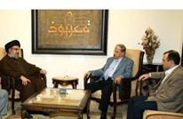 نائب عن تيار عون: تباين واضح مع حزب الله حول تأليف الحكومة