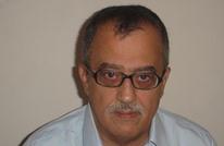 السلطات الأردنية تفرج عن كاتب متهم بالتطاول على الذات الإلهية