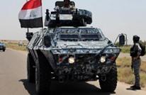 اشتباكات عنيفة بين القوات العراقية ومليشيا النجباء في بغداد