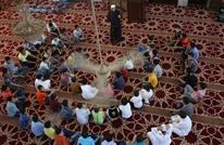 هل تكميم المساجد سياسة ناجعة لمواجهة التطرف بالأردن؟