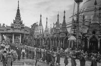 بوليتكو: كيف جندت أمريكا البوذية لحرب الشيوعية؟