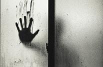 """""""نتفليكس"""" تحظر مشاهد الانتحار عبر أفلامها المعروضة"""