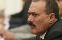 """من هو صادق أبو راس خليفة صالح في رئاسة """"المؤتمر""""؟"""