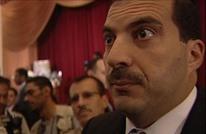 عمرو خالد يواصل دفاعه وهجومه: لهذا يكرهني الإخوان (شاهد)