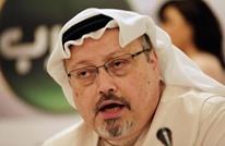 قاض سعودي لخاشقجي: لا تستعجل يا جيفارا.. كيف رد عليه؟