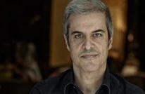هل تدخلت الرياض وأبو ظبي بقرار ترحيل الأمير هشام من تونس؟