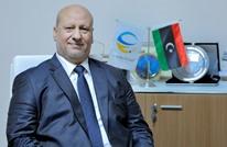 هكذا وصف رئيس العدالة والبناء الليبي علاقة حزبه بالإسلام
