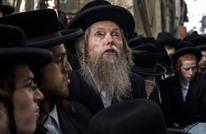 """""""هآرتس"""": إرهابيون يهود يحرقون دور العبادة.. معطيات لافتة"""